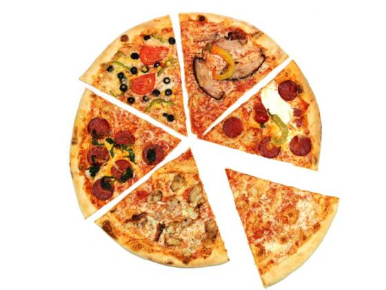 New york pizza pleasanton coupons